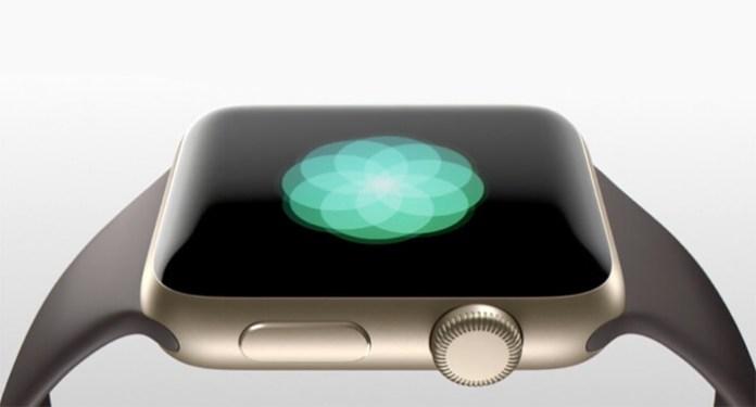 Apple Watch 2 2