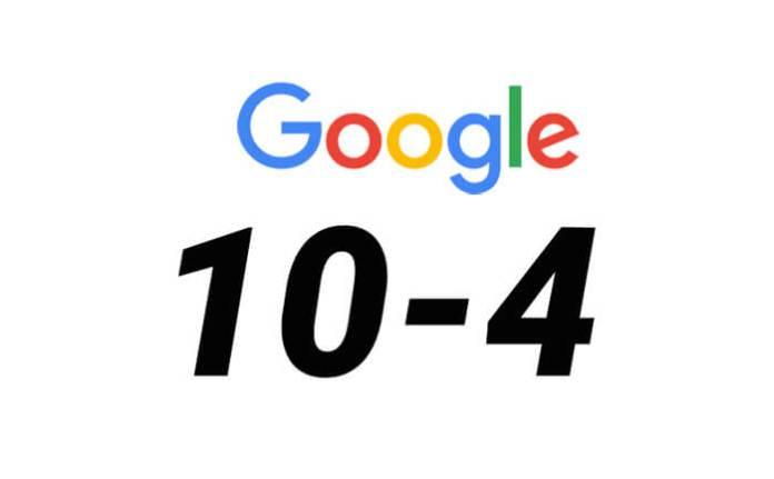 Google apresentação (1)