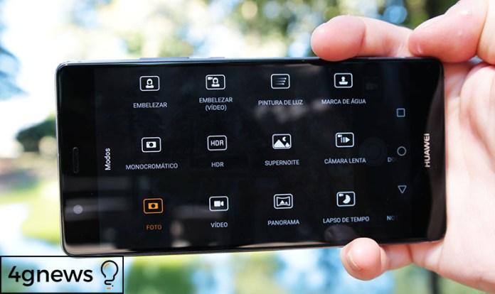Huawei P9 Plus 4gnews 15