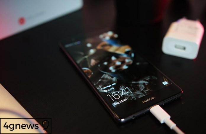 Huawei P9 Plus 4gnews 2