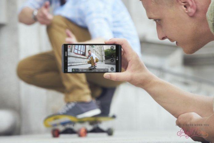 LG-V20-press-images-5