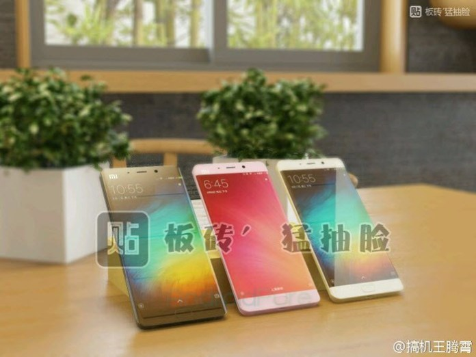 leaked-photos-of-the-xiaomi-mi-note-2