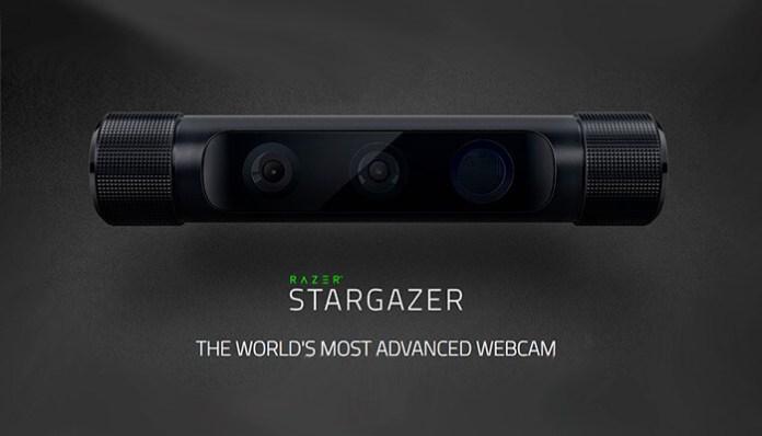 Razer Stargazer (1)