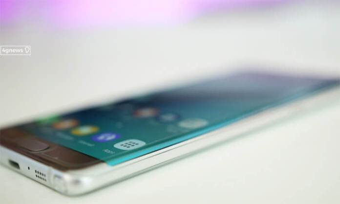 samsung-galaxy-note-7-4gnews-1