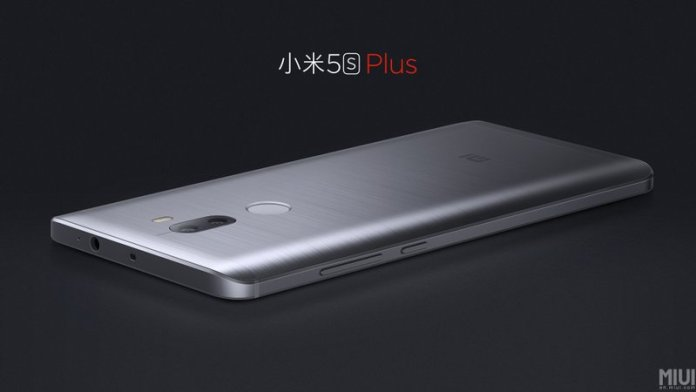 xiaomi-mi-5s-plus-design-and-official-camera-samples-5