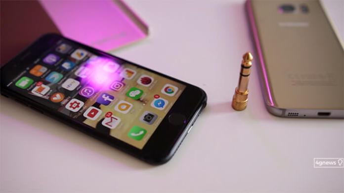 iphone-7-4gnews-7
