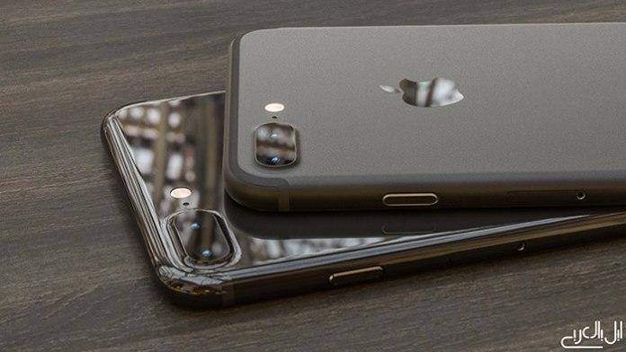iPhone 7 Plus piano 1