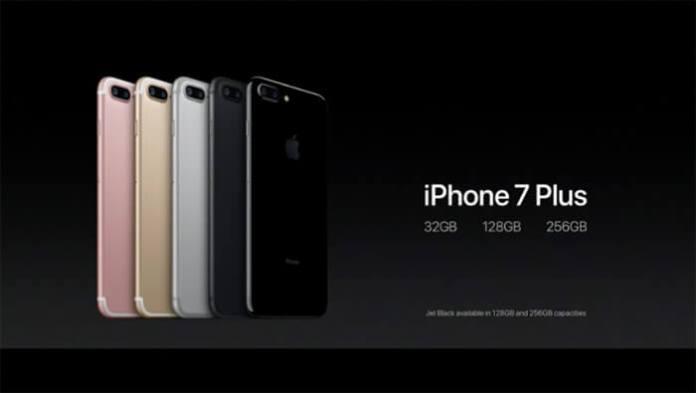 iPhone 7 preço  (1)