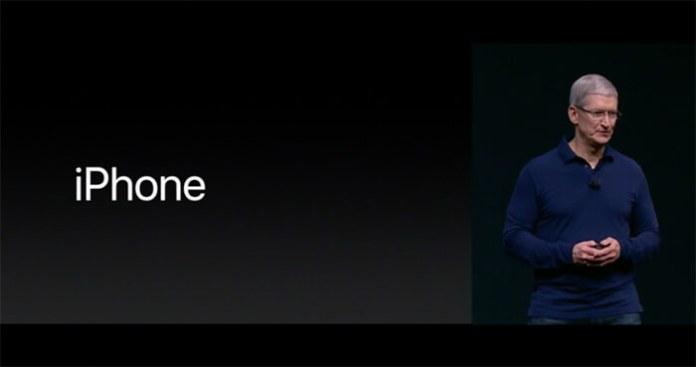 iPhone apresentação (1)
