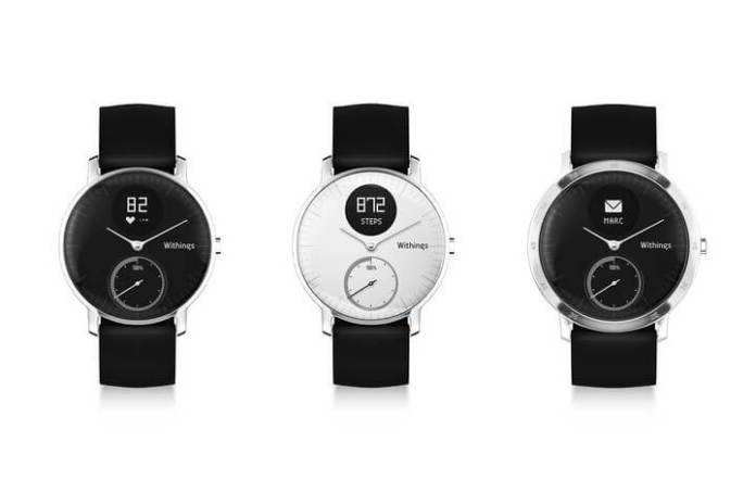 withings_steel_hr_01-720x720 (2)