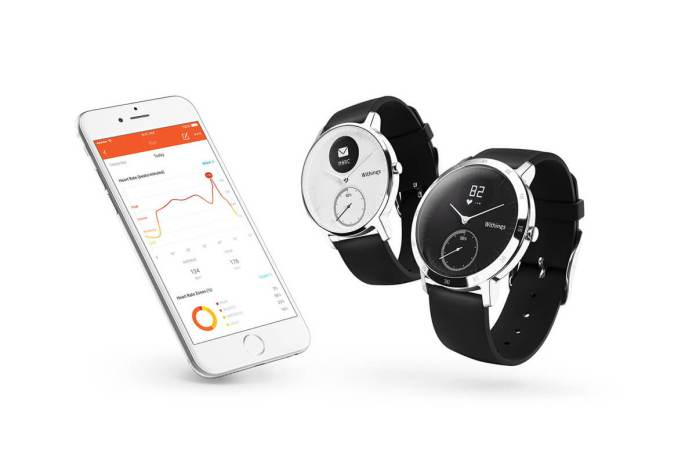 withings_steel_hr_02-1200x0 (1)