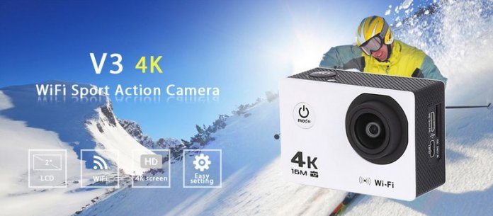 action-cam-4gnews-3