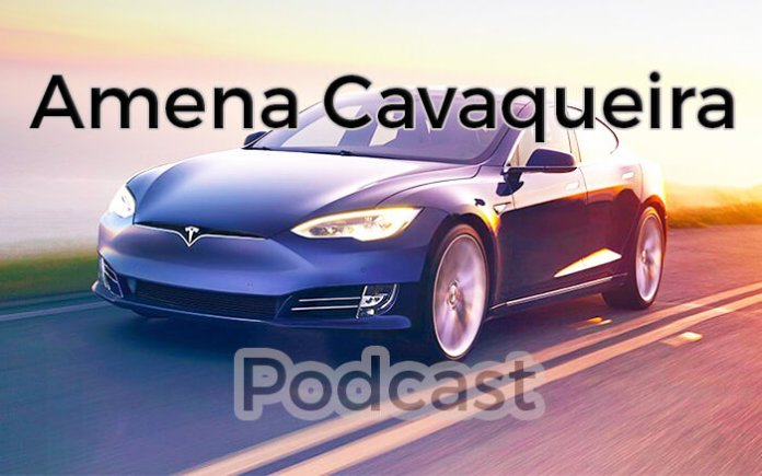 amena-cavaqueira-podcast-1