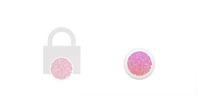 apple-magic-toolbar-1