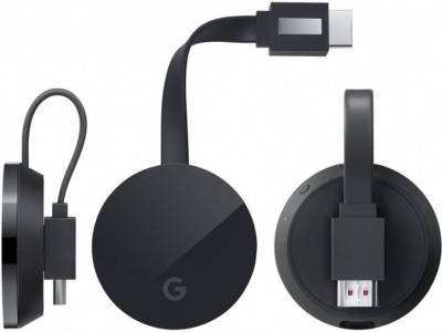 chromecast-plus