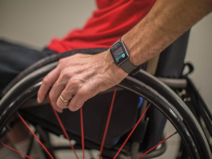 distance-and-average-pace-to-workout-summaries-in-the-activity-app-for-outdoor-wheelchair-run-pace-and-outdoor-wheelchair-walk-pace