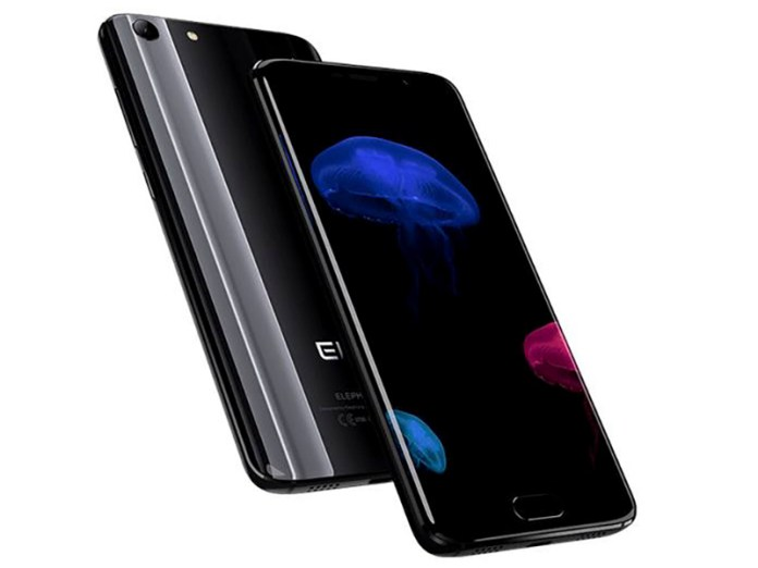 elephone-4gnews