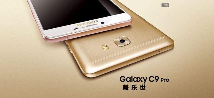galaxy-c9-pro-china-1024x468-1