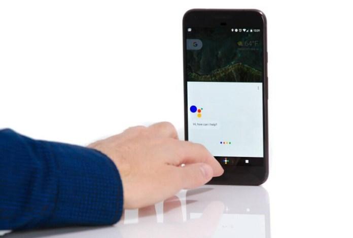 google-assistant-google-pixel-xl