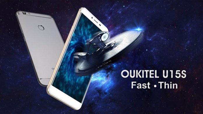 oukitel-u15s-1