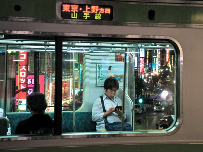 transit-support-for-all-major-train-subway-ferry-and-national-bus-lines-as-well-as-local-bus-systems-for-tokyo-osaka-and-nagoya