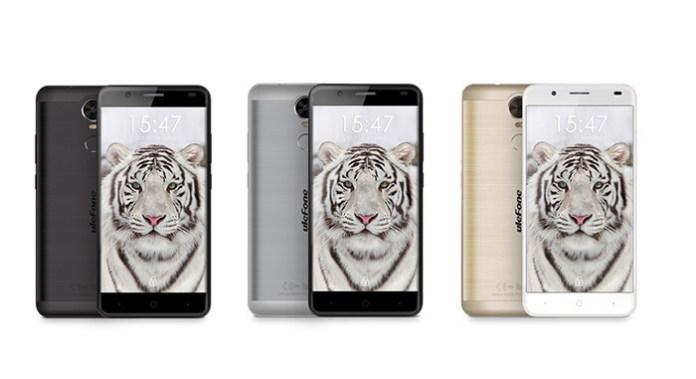 ulefone-tiger-8