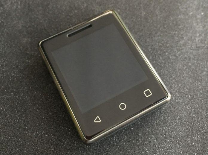 vphone-s8-3-1