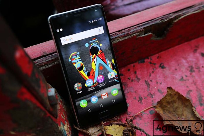 wiko-u-feel-4gnews-9