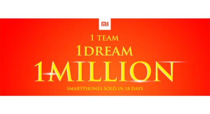 xiaomi-sales-in-india-4gnews-pt