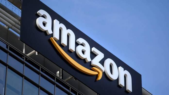Amazon Microsoft Jeff Bezos Bill Gates PayPal