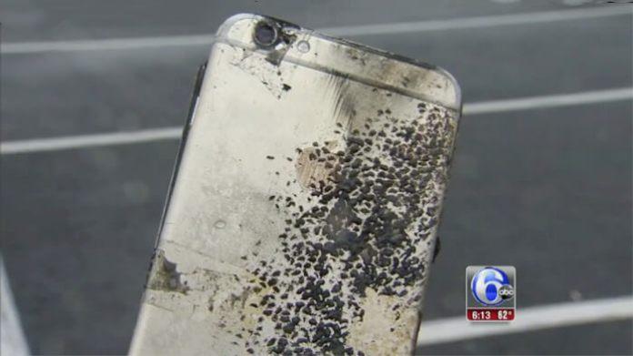 iphone-6s-explosa%cc%83o-1