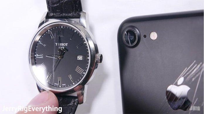 iphone-7-safira