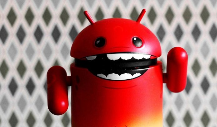 4gnews-malware-android