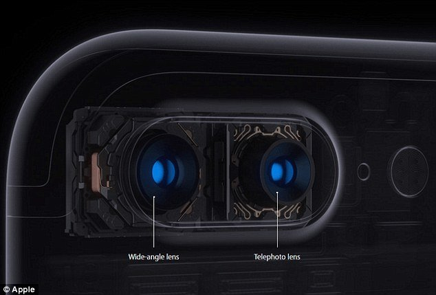 apple-iphone-8-4gnews