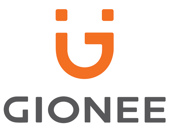 gionee_logo_logotype_emblem