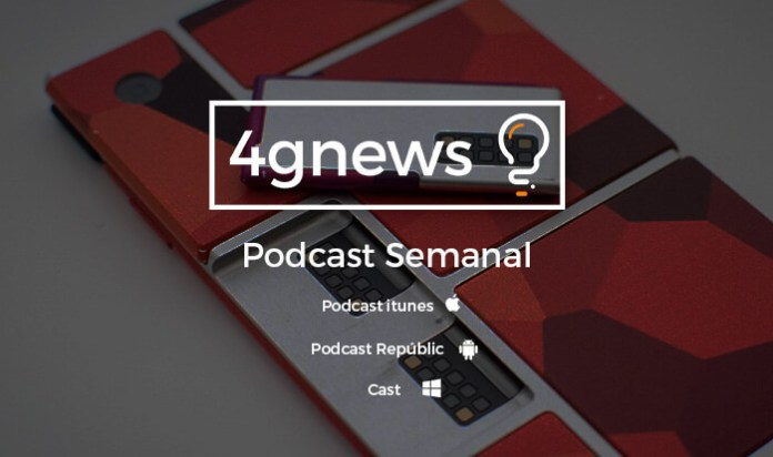 podcast-4gnewsddd-1