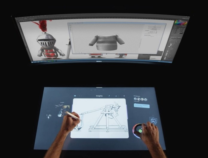 dell-smart-desk2
