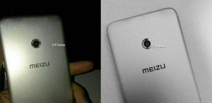 Meixu X