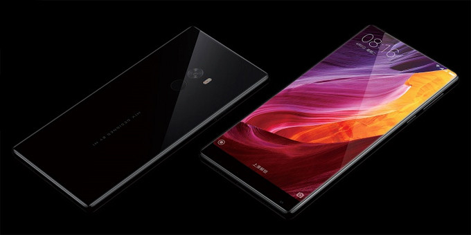 xiaomi-mi-mix-mass-production