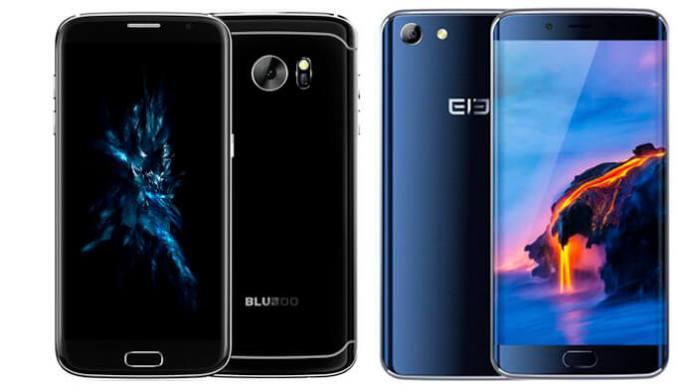 bluboo-elephone-2-1
