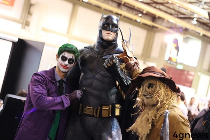 comicon-4gnews4