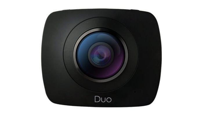 gigabyte-jolt-duo-2