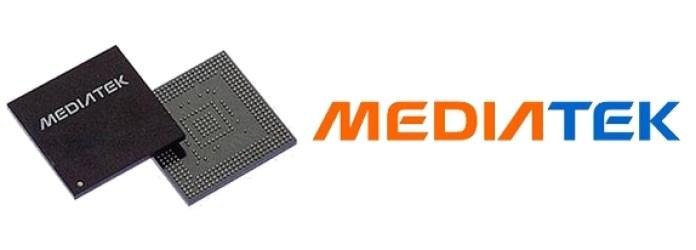 Xiaomi Android MediaTek Helio P60