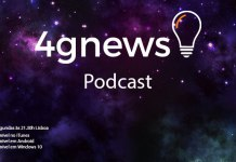 Podcast 4gnews Xiaomi iPhone Motorola