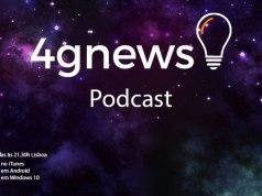 Podcast 4gnews