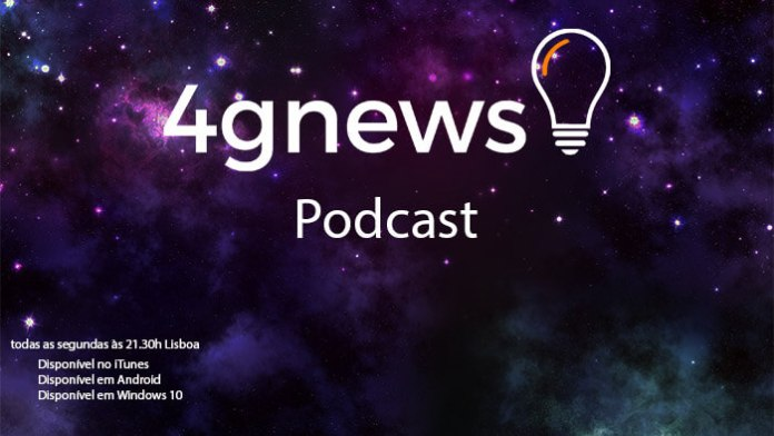Podcast 4gnews | Nokia 8 | Essential Phone