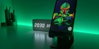 Asus Zenfone 4 Asus Zenfone 3 atualização Android