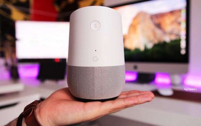 Google Assistant chegará finalmente a Portugal de forma oficial!