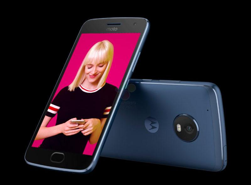 Novo smartphone Moto Z2 Play oficializado (Com video)