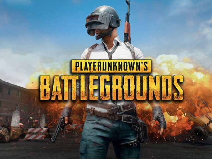 Playerunkown's Battlegrounds passa pelo cross-play entre PC e Xbox